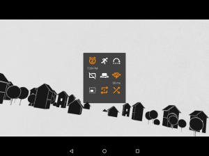 VLC for Android 3.3.0 Beta 7 Screen 22