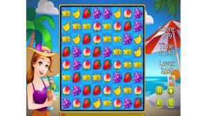 Summer Fruit 1.0 Screen 6