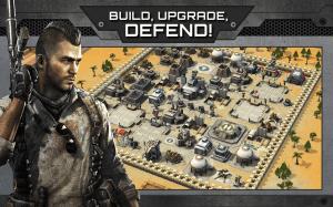 Call of Duty®: Heroes 4.0.0 Screen 3