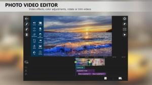 PowerDirector Video Editor App: 4K, Slow Mo & More 6.2.1 Screen 13