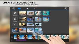 PowerDirector Video Editor App: 4K, Slow Mo & More 6.2.1 Screen 9
