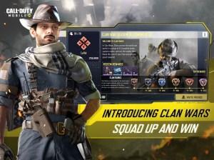 Call of Duty®: Mobile - SEASON 6: THE HEAT 1.0.27 Screen 9