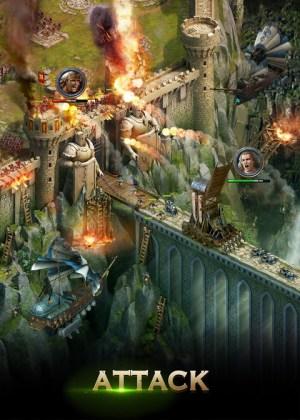 Age of Kings: Skyward Battle 3.11.0 Screen 19
