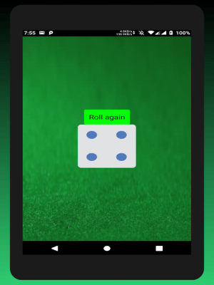 Android dice royale Screen 5