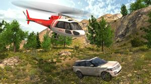 Helicopter Rescue Simulator 2.06 Screen 3