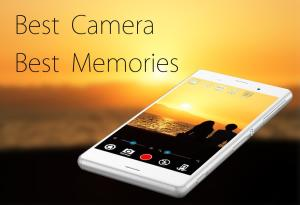 Silent Camera [High Quality] 6.18.0 Screen 4