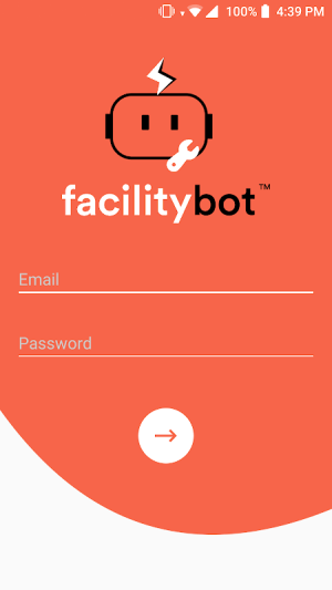 Facility Bot 1.9.3 Screen 4