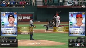MLB 9 Innings 20 5.0.0 Screen 4