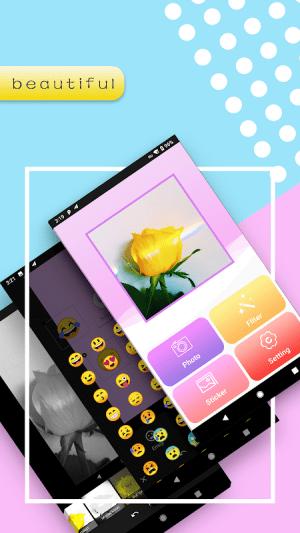 Selfie Master 1.2.5 Screen 3