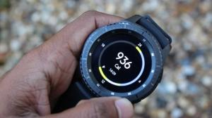 Android Tips for samsung Gear Screen 2