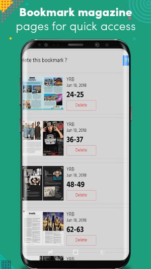 YRB 7.7.5 Screen 4