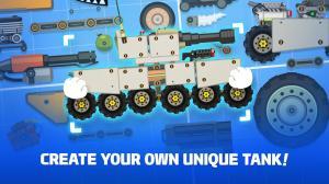 Super Tank Rumble 4.2.6 Screen 10