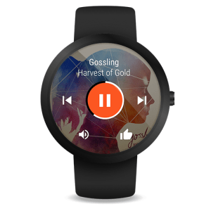 Wear OS by Google Smartwatch (was Android Wear) 2.10.0.188487362 Screen 13