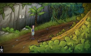 Alice and The Magical Dragons 1.4 Screen 4