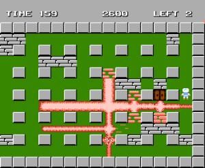 Bomb Bomb 1.1 Screen 3