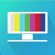 OSL TV ANDROID TÉLÉCHARGER APK