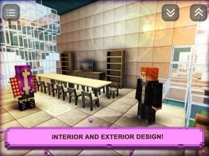 Boys Craft - Creative Game 1.20-minApi23 Screen 4