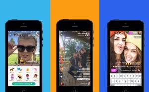 tips live.ly by musically 1.2 Screen 3