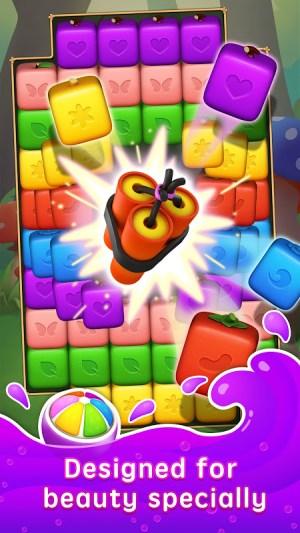 Fruit Blast Friends 77 Screen 8