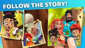 Family Island™ - Farm game adventure 2021152.0.12131 Screen 5