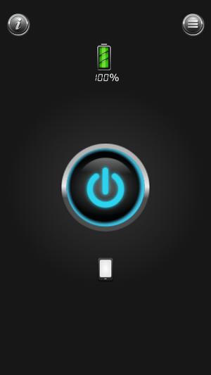 My Torch LED Flashlight 4.7.0 Screen 3