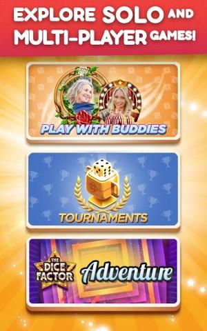 YAHTZEE® With Buddies Dice Game 6.12.1 Screen 13