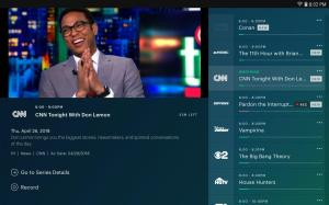 Hulu: Stream TV, Movies & more 3.61.1.307750 Screen 4