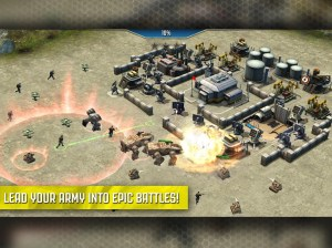 Call of Duty®: Heroes 3.2.1 Screen 6
