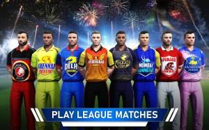 T20 Cricket Champions 3D 1.8.274c Screen 10