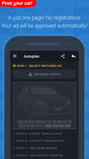 com.autopten.cheapcarsforsale 1.8.1 Screen 18