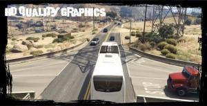 Travego - 403 Bus Simulator 7.0 Screen 2