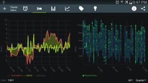 Sleep as Android 20130901-fullad Screen 22