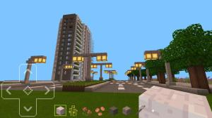 Craftsman: Building Craft 1.9.215 Screen 3