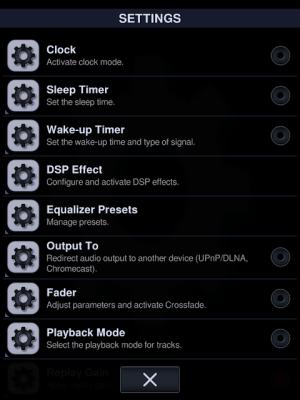 Neutron Music Player 2.14.6 Screen 20