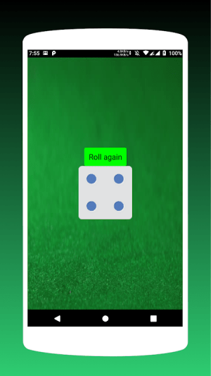 Android dice royale Screen 7