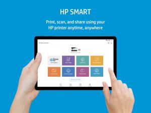 HP Smart 7.1.161 Screen 5