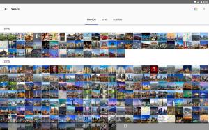 A+ Gallery - Photos & Videos 2.2.28.40 Screen 5