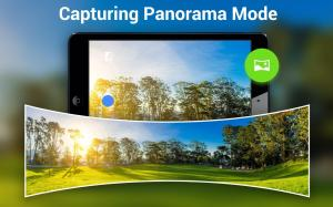 HD Camera for Android 4.8.8.0 Screen 11