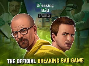 Breaking Bad: Criminal Elements 1.19.5.216 Screen 10