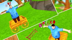 Apple Shooter - Archery Games 12 Screen 5