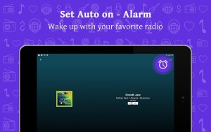 Radio FM Online 13.3.3.3 Screen 21