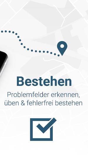 Führerschein PRO 2019 - Fahrschule Theorie 2.7.3 Screen 7