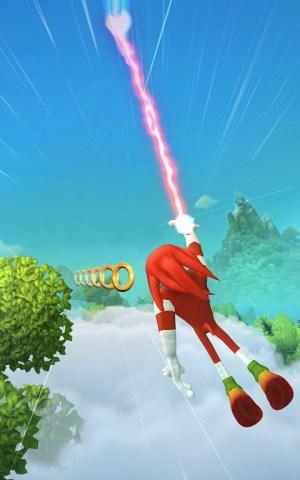 Sonic Dash 2: Sonic Boom 1.9.0 Screen 7