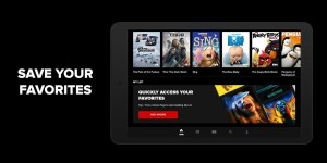 FXNOW: Movies, Shows & Live TV 5.1.1.165 Screen 13