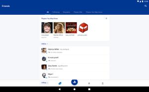 PlayStation App 19.10.0 Screen 6