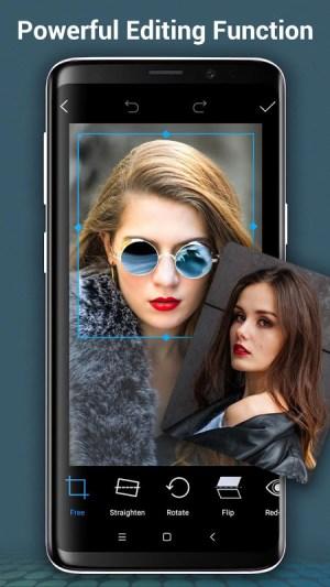 Photo Gallery 3D & HD 1.5.9 Screen 4