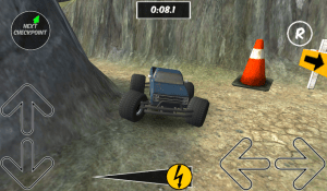 Toy Truck Rally 3D 1.4.4 Screen 7