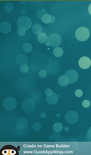 Android 4 Fotos 1 Palavra em Português - 3.4.7z Screen 6