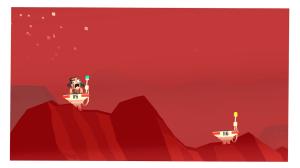 Mars: Mars 23 Screen 4