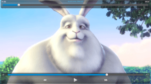 Android VLC Streamer Free Screen 4